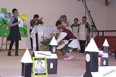 20 oct 2012 Rencontre à Steinsoultz des forces vives des 6 paroisses (4)