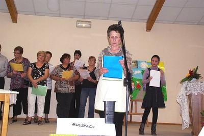 20 oct 2012 Rencontre à Steinsoultz des forces vives des 6 paroisses (5)