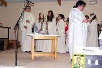 20 oct 2012 Rencontre à Steinsoultz des forces vives des 6 paroisses (6)