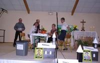 20 oct 2012 Rencontre à Steinsoultz des forces vives des 6 paroisses (7)