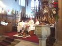 Messe 21 oct 2012 Waldighoffen (2)