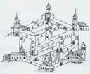 Pictogramme La Passerelle