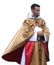 Père François Lichtlé