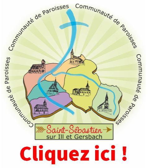 Logo St Sébastien cliquez ici