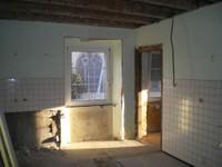 Dans la cuisine du presbytère - 13.03.12.JPG