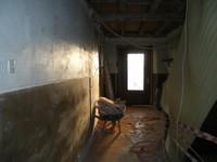 Hall d'entrée presbytère - 13.03.12.JPG