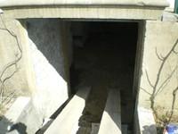 Descente cave extérieur.JPG