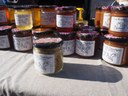Les ruchers du Sundgau - Miel