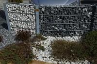 Mur en Gabillon