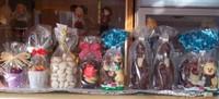 Figurines Alsaciennes