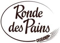 Logo « Ronde des pains »