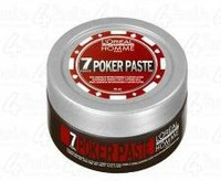 Poker Paste 50ml pâte compact fixation ultime look repositionnable