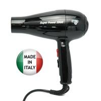 Sèche-cheveux ETI Superpower 3900