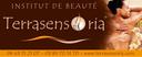 Terrasensoria logo