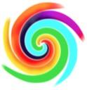 Le logo du Centre de l'Harmonie à Steinsoultz