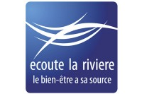 Logo Écoute la Rivière pour liste