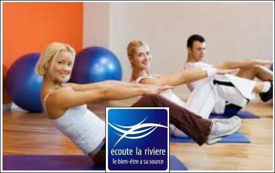 Cours de Pilates à Waldighoffen