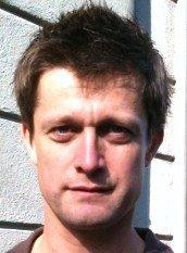 Frédéric HOFF
