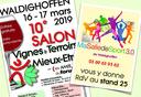 Ma Salle de Sport 3.0 au 10e Salon VTME 2019