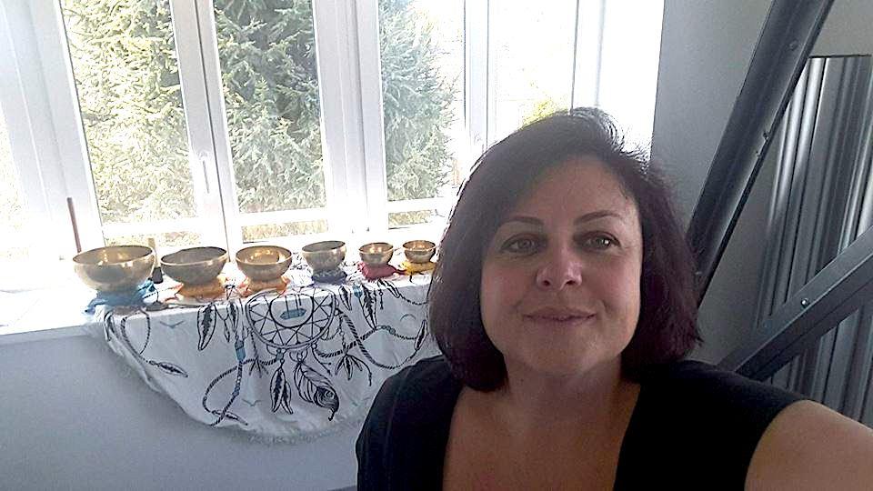 Sandra Schmitt