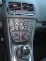 MERIVA B - Vue console centrale.JPG
