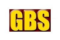 Le logo de GBS à Waldighoffen