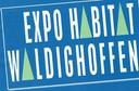 Logo Expo Habitat
