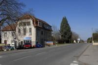 RC Garage à Waldighoffen