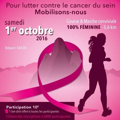 devenez Ami de la Fondation - Fondation contre le Cancer