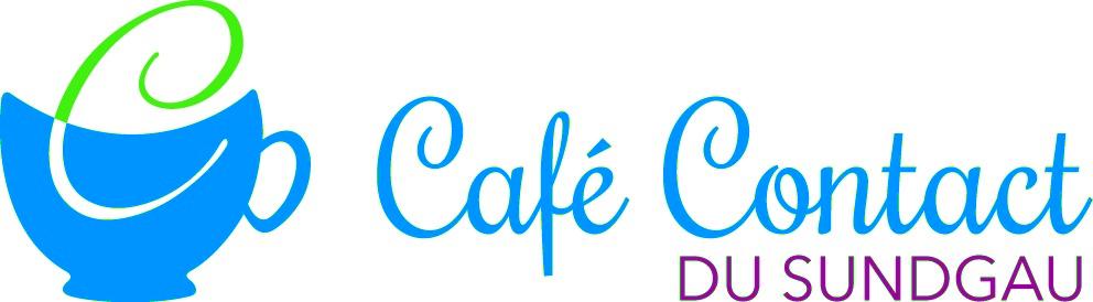 Logo Café contact