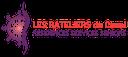 Batelier-Canal_logo_Transparent_redimensionne