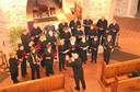 Groupe vocal Arpège Sundgau