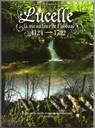Lucelle-la vie autour de l'abbaye-1124-1792