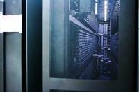 Supercalculateur Tera 100, source ZDNet - 4