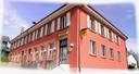 Mairie de Waldighoffen-Vue en coin