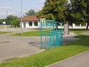 École élémentaire de Waldighoffen