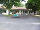 L'école maternelle de Waldighoffen